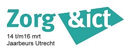Zorg & ICT